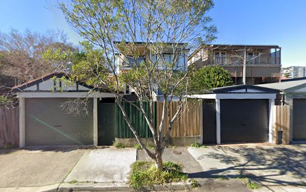 28 Waverley Crescent, Bondi Junction NSW