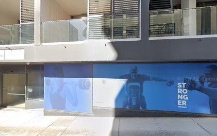 E208/310-330 Oxford Street, Bondi Junction NSW 2022