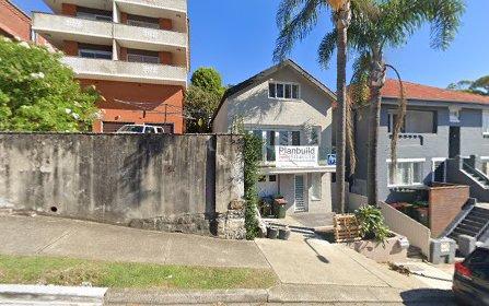 1 Moore St, Bondi NSW 2026