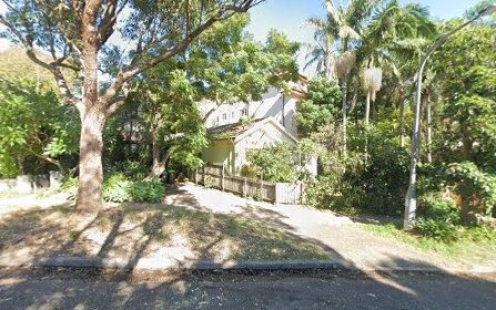 3/64 Sir Thomas Mitchell Rd, Bondi Beach NSW 2026