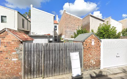 534 Cleveland St, Surry Hills NSW 2010