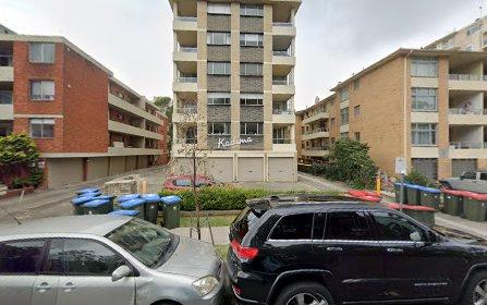 11/54 Penkivil St, Bondi NSW 2026