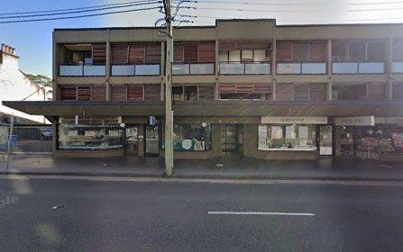 27/55 King Street, Newtown NSW