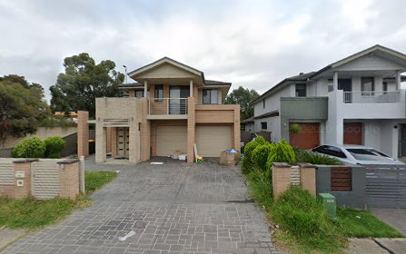 55 Willowbank Cr, Canley Vale NSW 2166