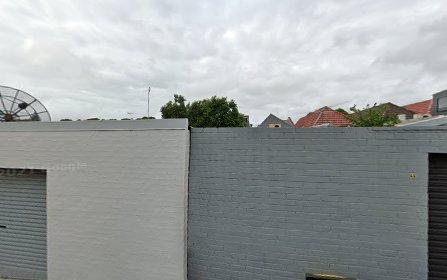 44 Douglas Street, Stanmore NSW