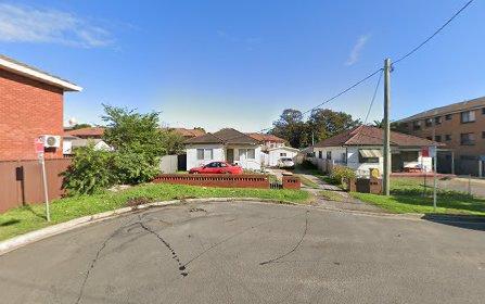 7 Huber Av, Cabramatta NSW 2166