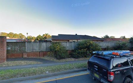 14 Callistemon Grove, Greenacre NSW