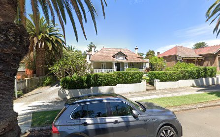 98 Victoria St, Ashfield NSW 2131
