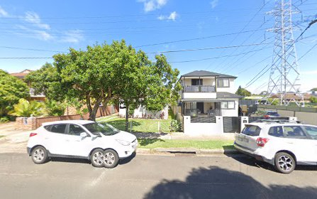 12 shellcote road, Greenacre NSW