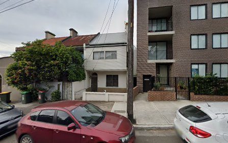 9 Gordon Street, Petersham NSW