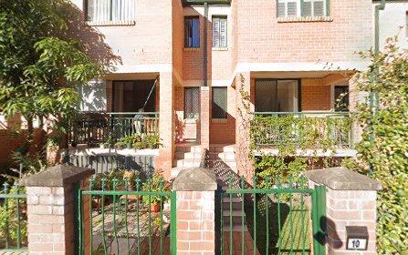 63/146-152 Pitt Street, Redfern NSW