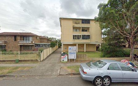 12/11 Gilbert St, Cabramatta NSW 2166