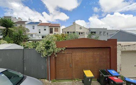 88 Birrell Street, Bondi Junction NSW