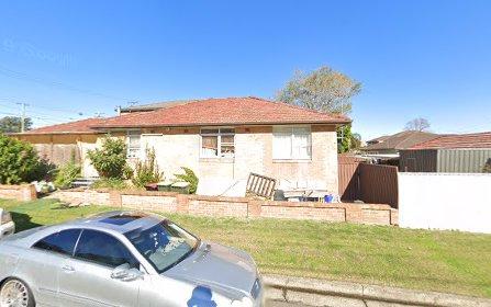 336 Waterloo Road, Greenacre NSW