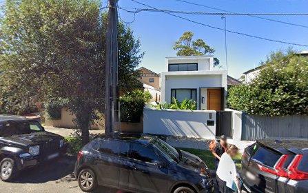 44 Watson St, Bondi NSW 2026