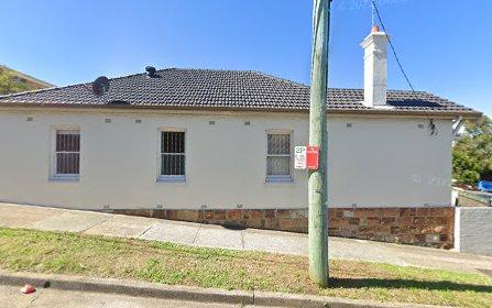 16 FLETCHER STREET, Tamarama NSW
