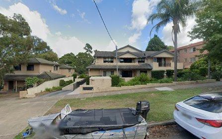3/149-151 Croydon Av, Croydon Park NSW 2133