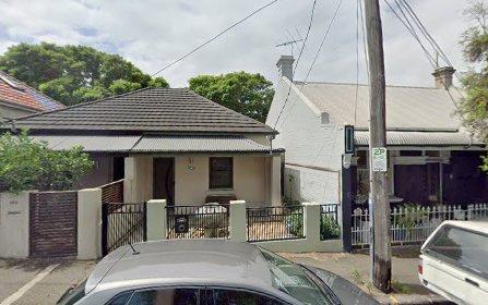 150 Probert St, Newtown NSW 2042