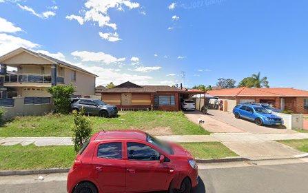 283 North Liverpool Rd, Bonnyrigg Heights NSW 2177