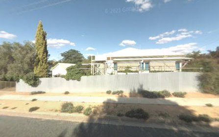 14 Dagmar St, Grenfell NSW 2810