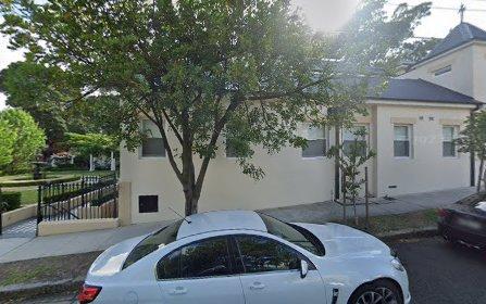 59 The Boulevarde, Lewisham NSW