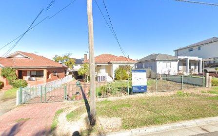3 Buckland St, Greenacre NSW