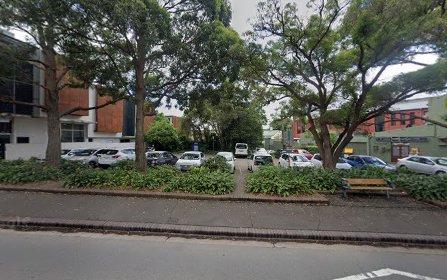 76 Erskineville Rd, Erskineville NSW 2043