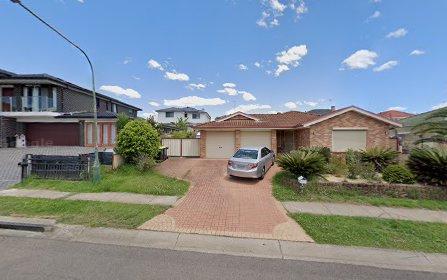 12 Coronation Drive, Green Valley NSW 2168