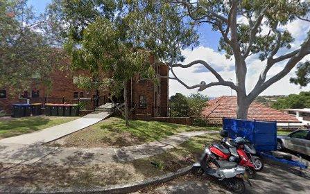 2/4 Seaview Street, Waverley NSW