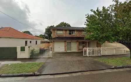 310-314 NEW CANTERBURY RD, Lewisham NSW 2049