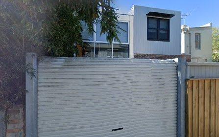 43 Park Street, Erskineville NSW