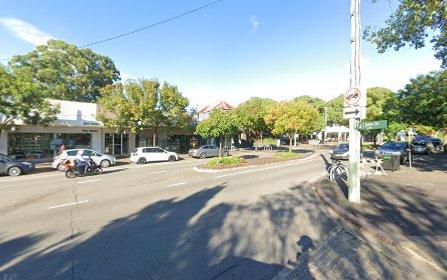 17 Malcolm Streeet, Erskineville NSW
