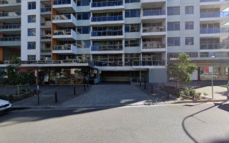 7 Potter Street, Waterloo NSW