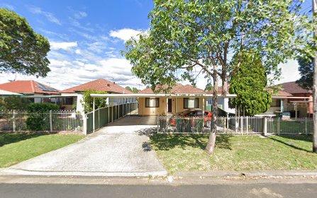 48 Talbot Road, Yagoona NSW