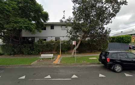 67 Murray St, Bronte NSW 2024