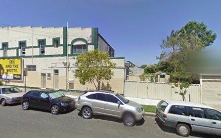234 Addison Road, Marrickville NSW