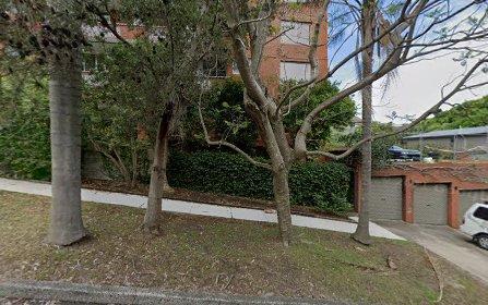 6/19-21 Palmerston Av, Bronte NSW 2024