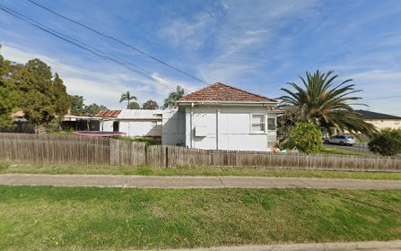 130 Meadows rd, Mount Pritchard NSW