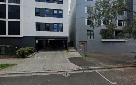 A417/11 Hunter Street, Waterloo NSW