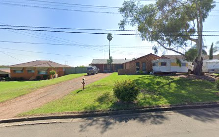 3 Lewis Street, Silverdale NSW