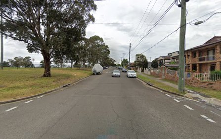 18 Smith Rd, Yagoona NSW 2199