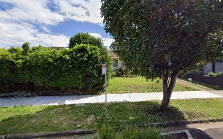82 Maiden St, Greenacre NSW 2190