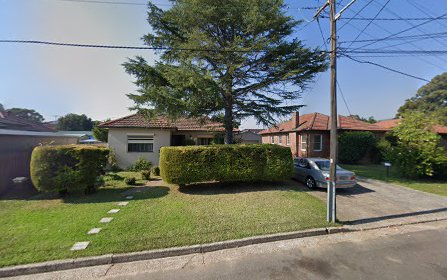 1 Coorilla Av, Croydon Park NSW 2133