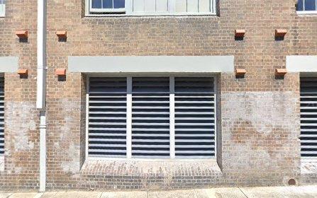407/11-23 Gordon Street, Marrickville NSW
