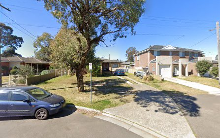 123 Robertson Rd, Bass Hill NSW 2197