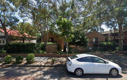 15/57-69 Cobar Street, Dulwich Hill NSW