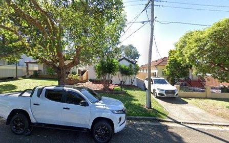 30 Karuah Street, Greenacre NSW