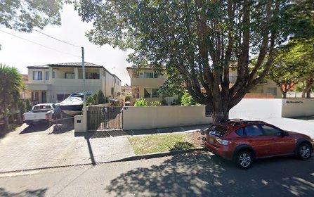 17/45-47 First Av, Campsie NSW 2194