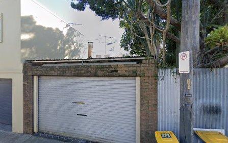 286 Mitchell Rd, Alexandria NSW 2015