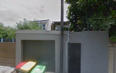 21 Castle Street, Randwick NSW